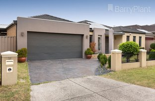 Picture of 9 Gianluca Avenue, Keysborough VIC 3173