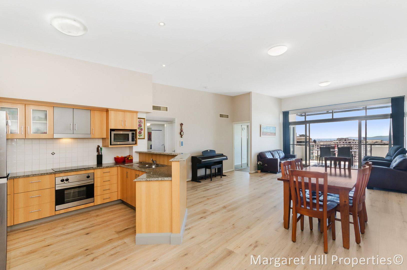86/1 Stanton Terrace, Townsville City QLD 4810, Image 2