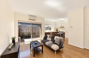Picture of 4/99 Cuthbert Road , Reservoir VIC 3073
