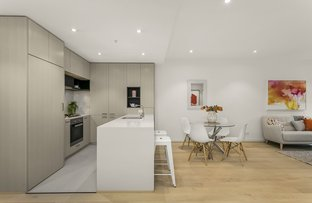 Picture of 4/872-874 Doncaster Road, Doncaster East VIC 3109