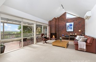 Picture of 4 Selsdon Court, Greensborough VIC 3088