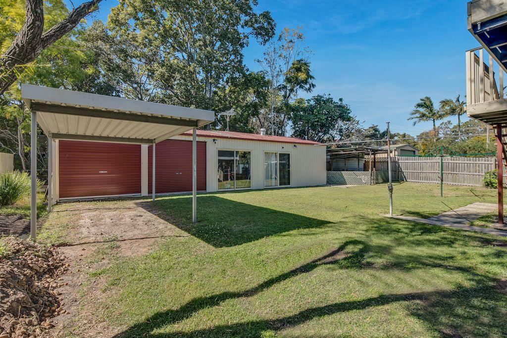 5 Gandarra Street, Capalaba QLD 4157, Image 2