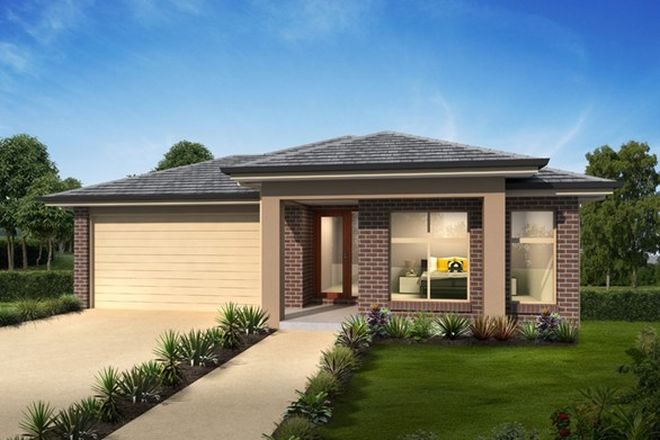 Picture of Lot 3669 Proposed Road, CALDERWOOD NSW 2527