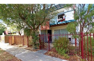 Picture of 7/11 Kent Street, Braybrook VIC 3019