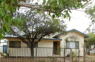 Picture of 23 Charles Street, Coonabarabran NSW 2357