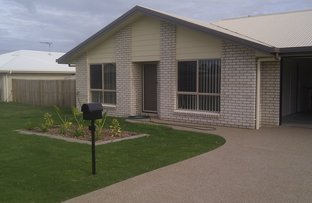 Picture of 12 Jane Crescent, Gracemere QLD 4702