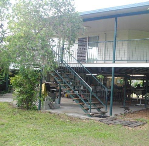 10 Clarina Street, Karumba QLD 4891, Image 1