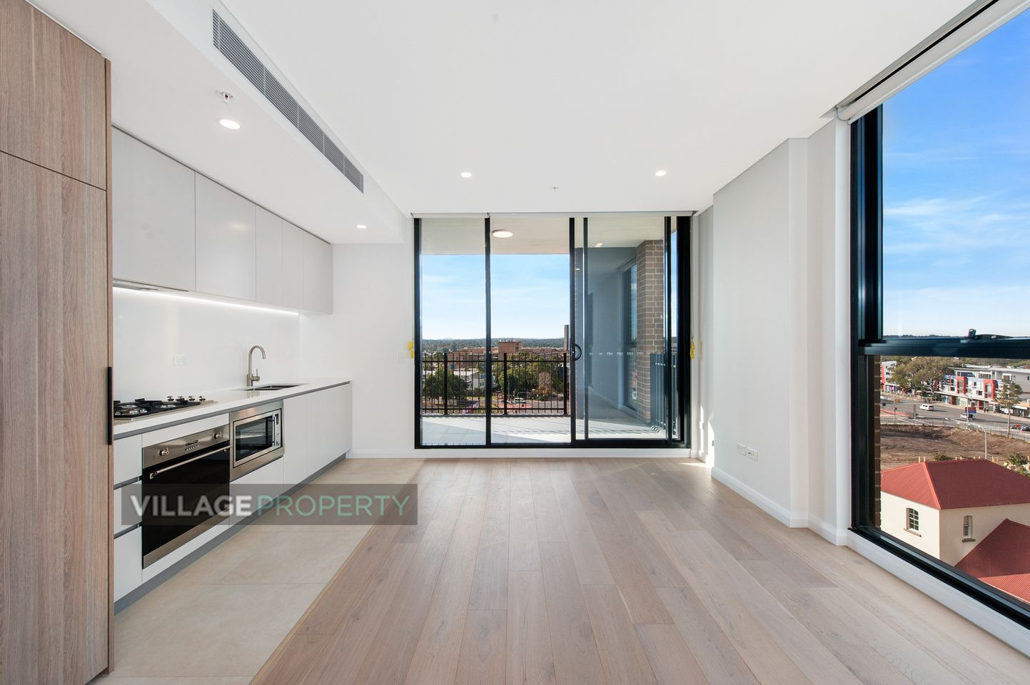 613/5 Maple Tree Road, Westmead NSW 2145, Image 0