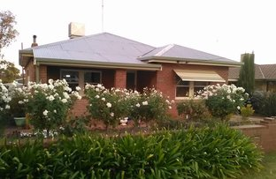 Picture of 83 Victoria St, Parkes NSW 2870
