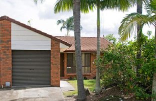 Picture of 4/20 Fortune Street, Coomera QLD 4209