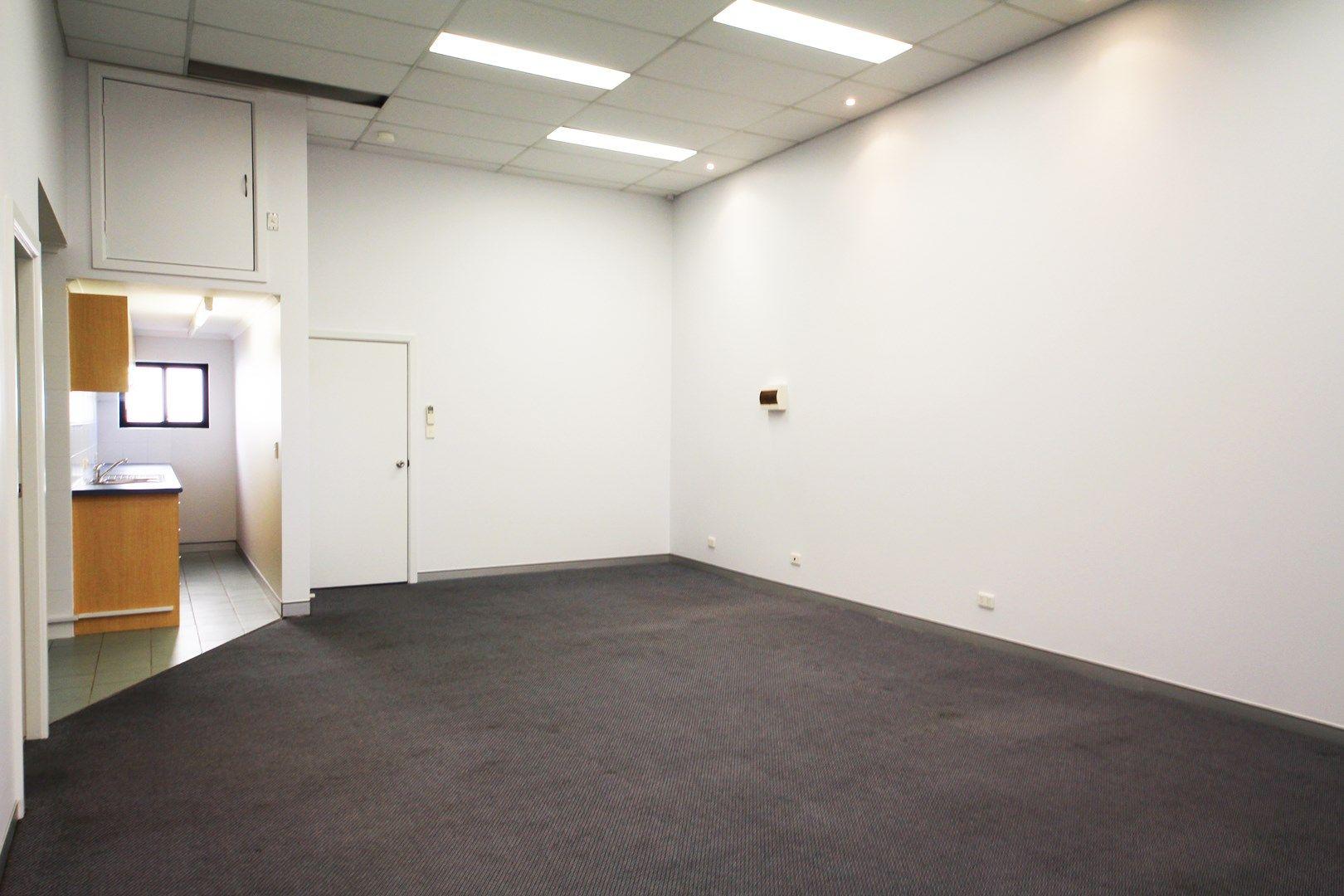 1/38 East Street, Five Dock NSW 2046, Image 0