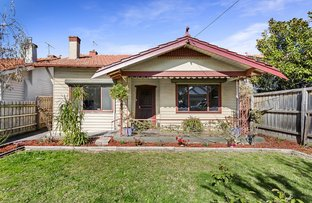 Picture of 1/14 Glanfield Street, Northcote VIC 3070