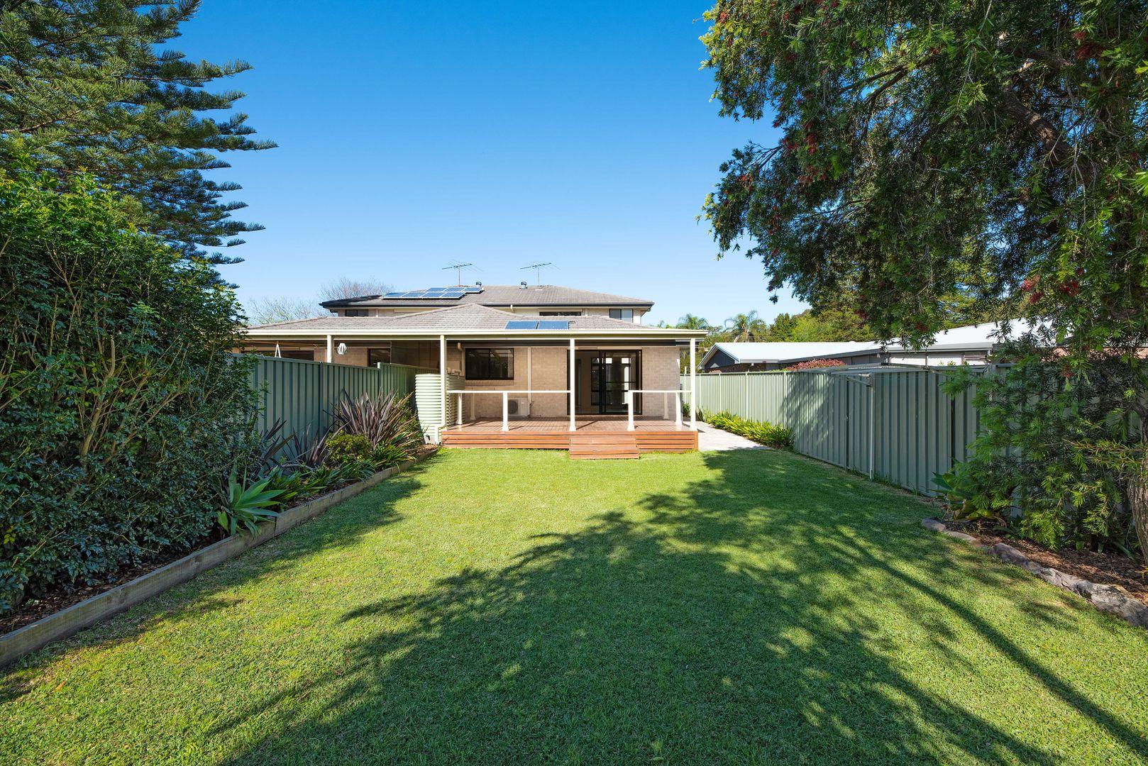 21C Linden Street, Sutherland NSW 2232, Image 1