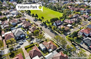 Picture of 45 Alfred Street, Clemton Park NSW 2206
