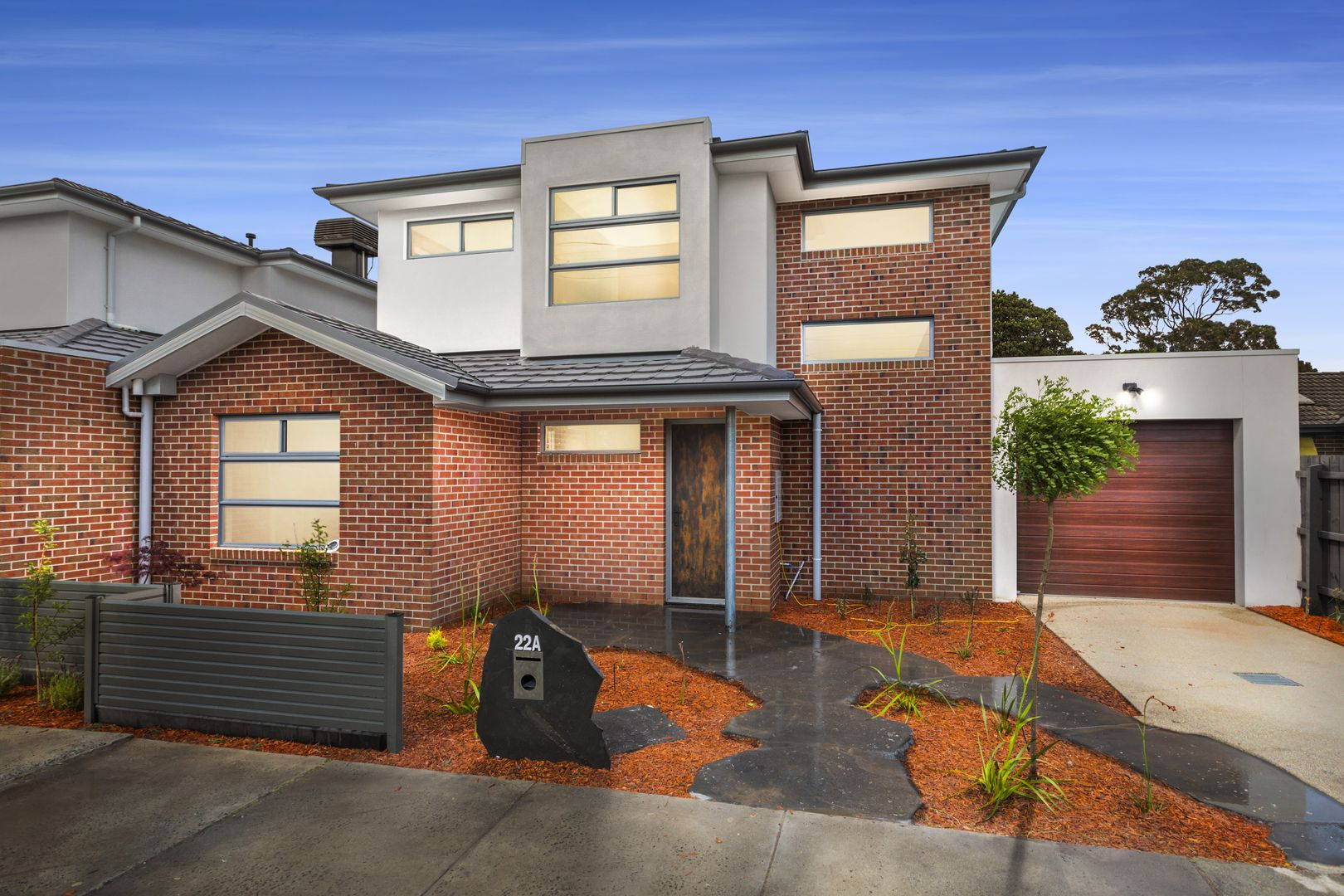 22A Ivy Street, Parkdale VIC 3195, Image 0