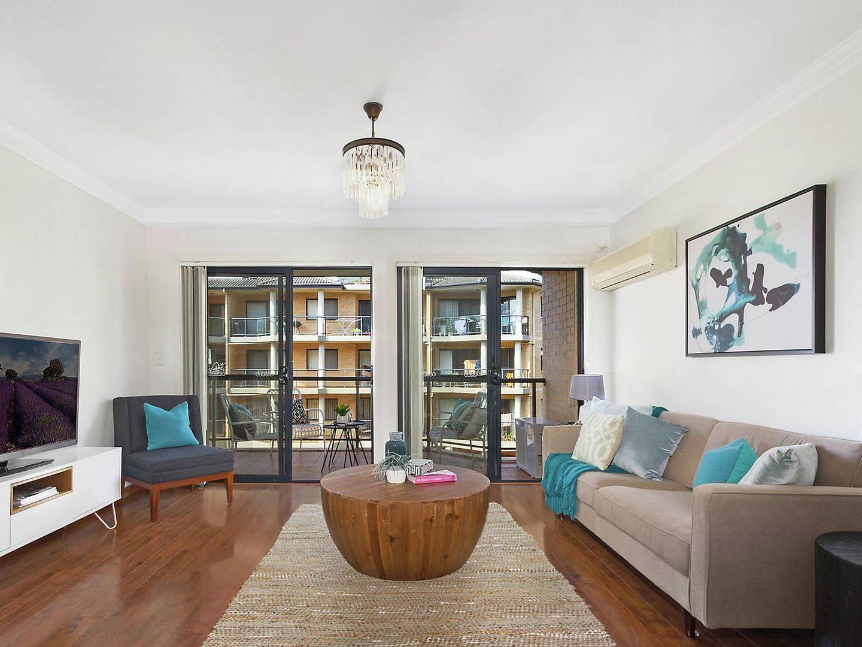 74/38 Orara Street, Waitara NSW 2077, Image 0