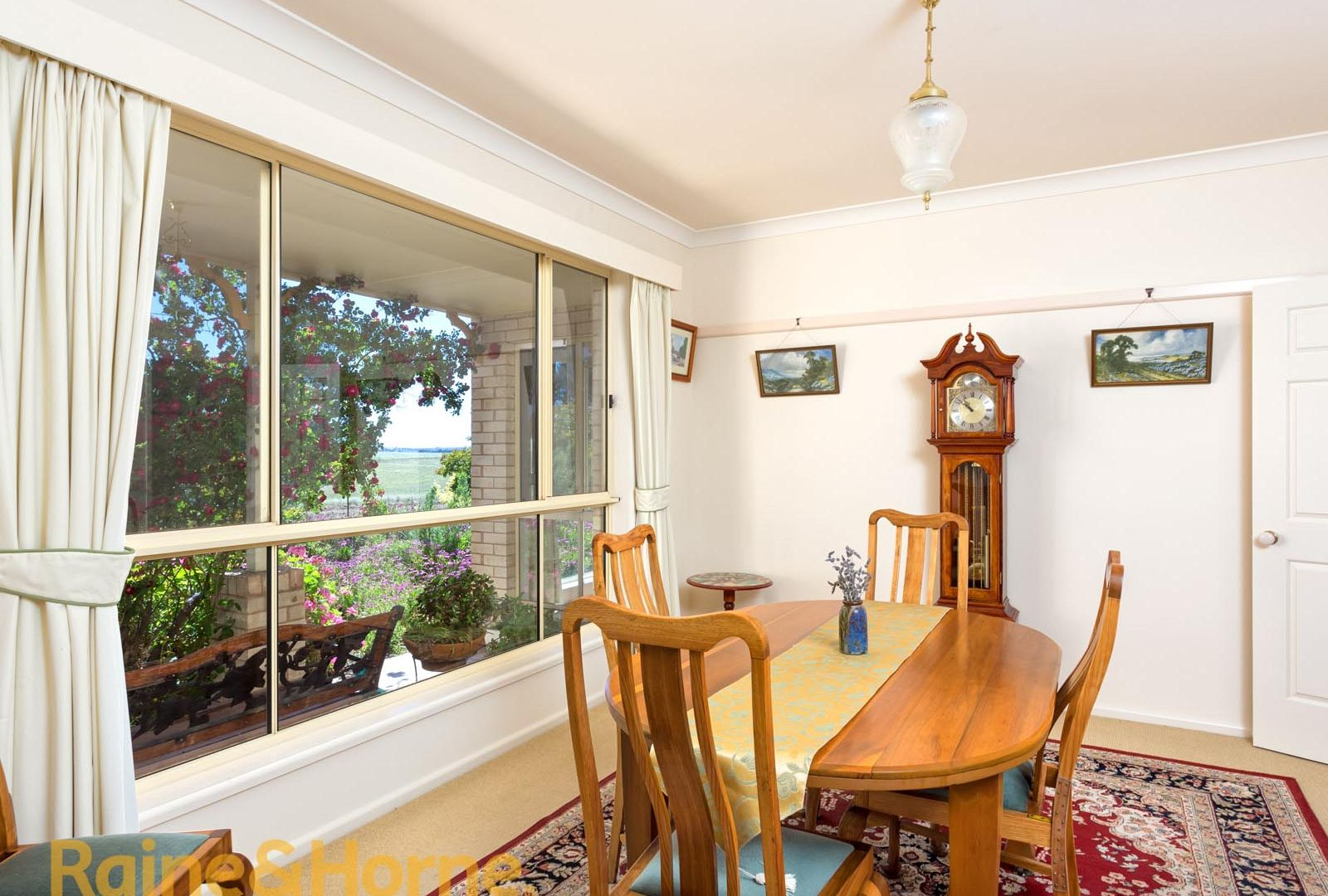 104 Dead Camel Lane, Coolamon NSW 2701, Image 2