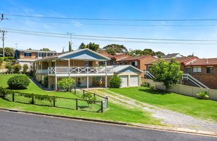Picture of 2 Taylor Street, Narooma NSW 2546
