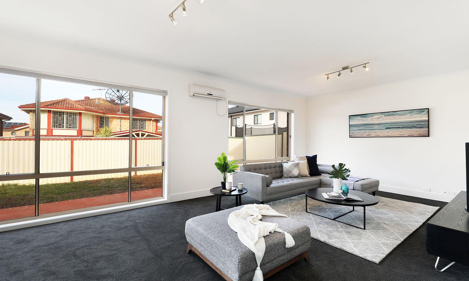 14 Thirroul Crescent, Prestons NSW 2170, Image 2