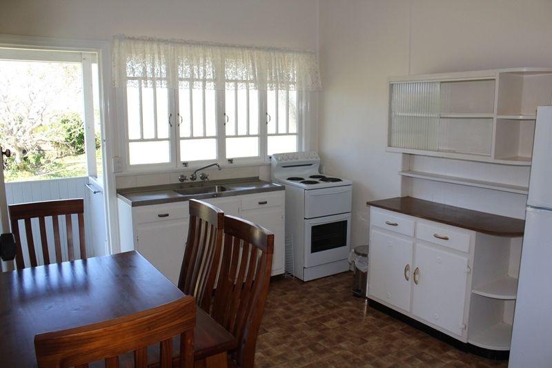 Unit 2/43 Milton St, Maryborough QLD 4650, Image 1