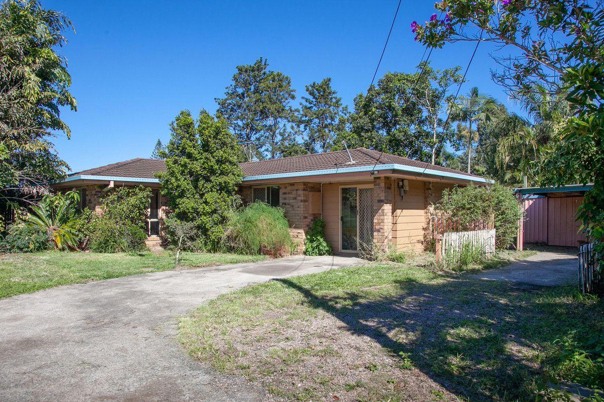 14 Leawarra Drive, Loganholme QLD 4129, Image 0