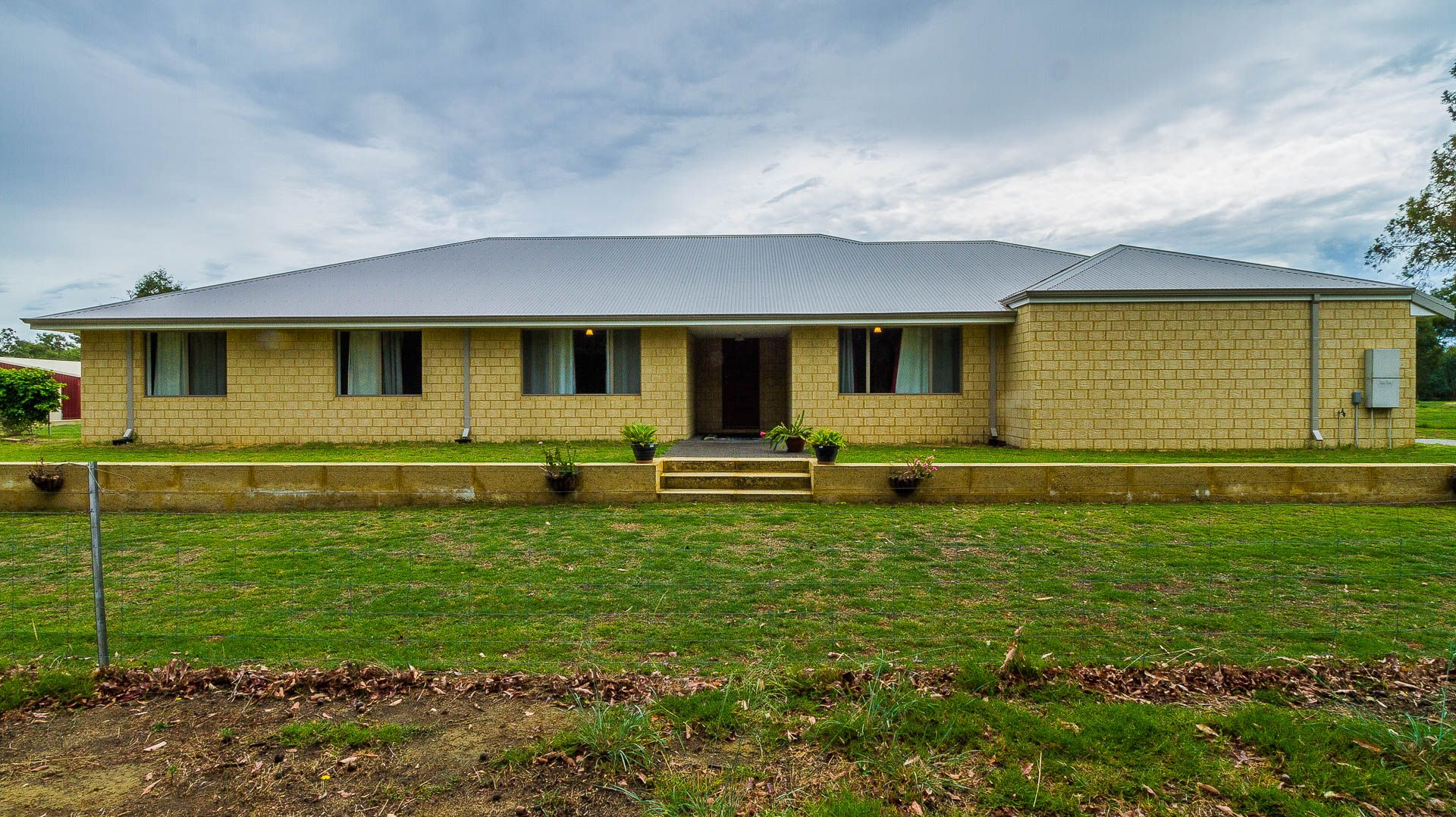 184 Cardup Siding Rd, Byford WA 6122, Image 1
