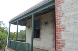 Picture of 51 Stevenson Street, Port Lincoln SA 5606