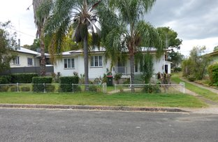 Picture of 16 Harm Street, Murgon QLD 4605