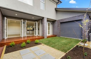 Picture of 14 Clyde Street, Kew East VIC 3102