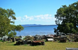 Picture of Lot 518, 33 Attunga Street, Macleay Island QLD 4184