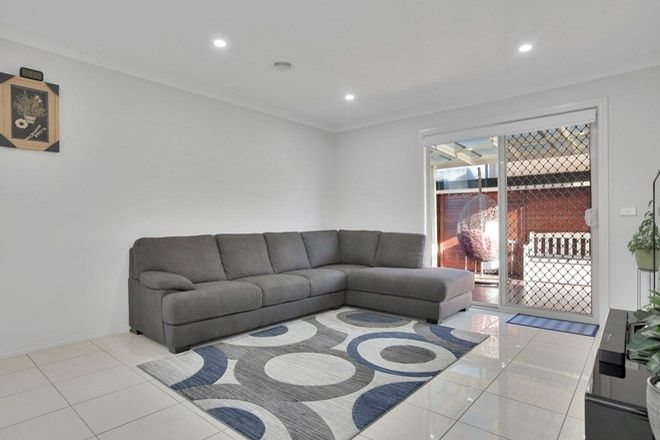 Picture of 17 Rainford Crescent, LYNDHURST VIC 3975