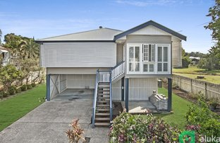 Picture of 55 Bayswater Tce, Hyde Park QLD 4812