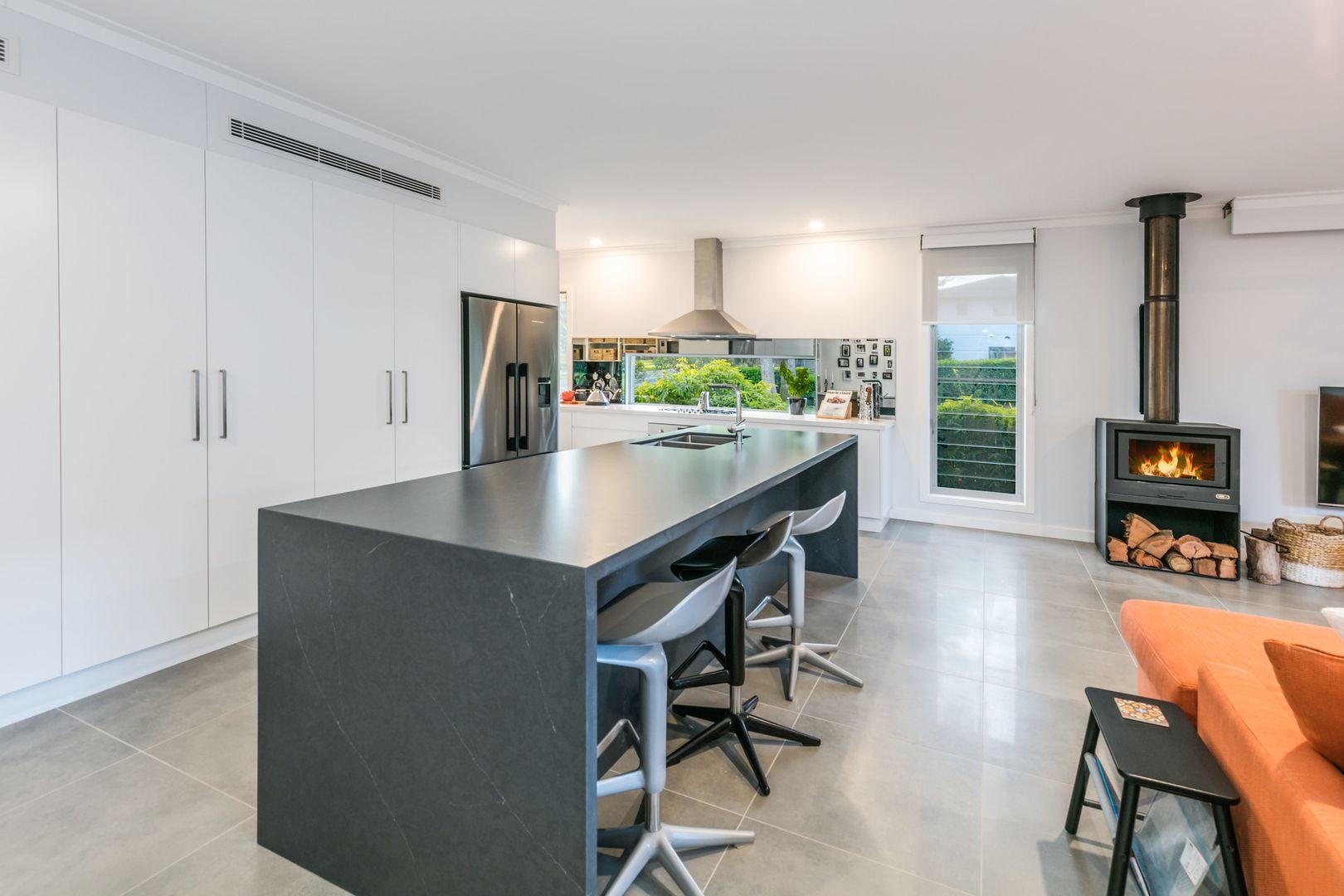 Galston NSW 2159, Image 1