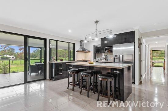 51/51a Glanville Road, Elimbah QLD 4516, Image 0