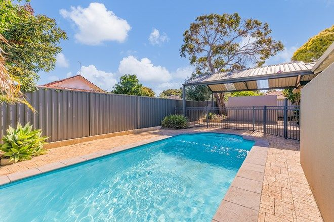 Picture of 8 Bolger Place, BOORAGOON WA 6154