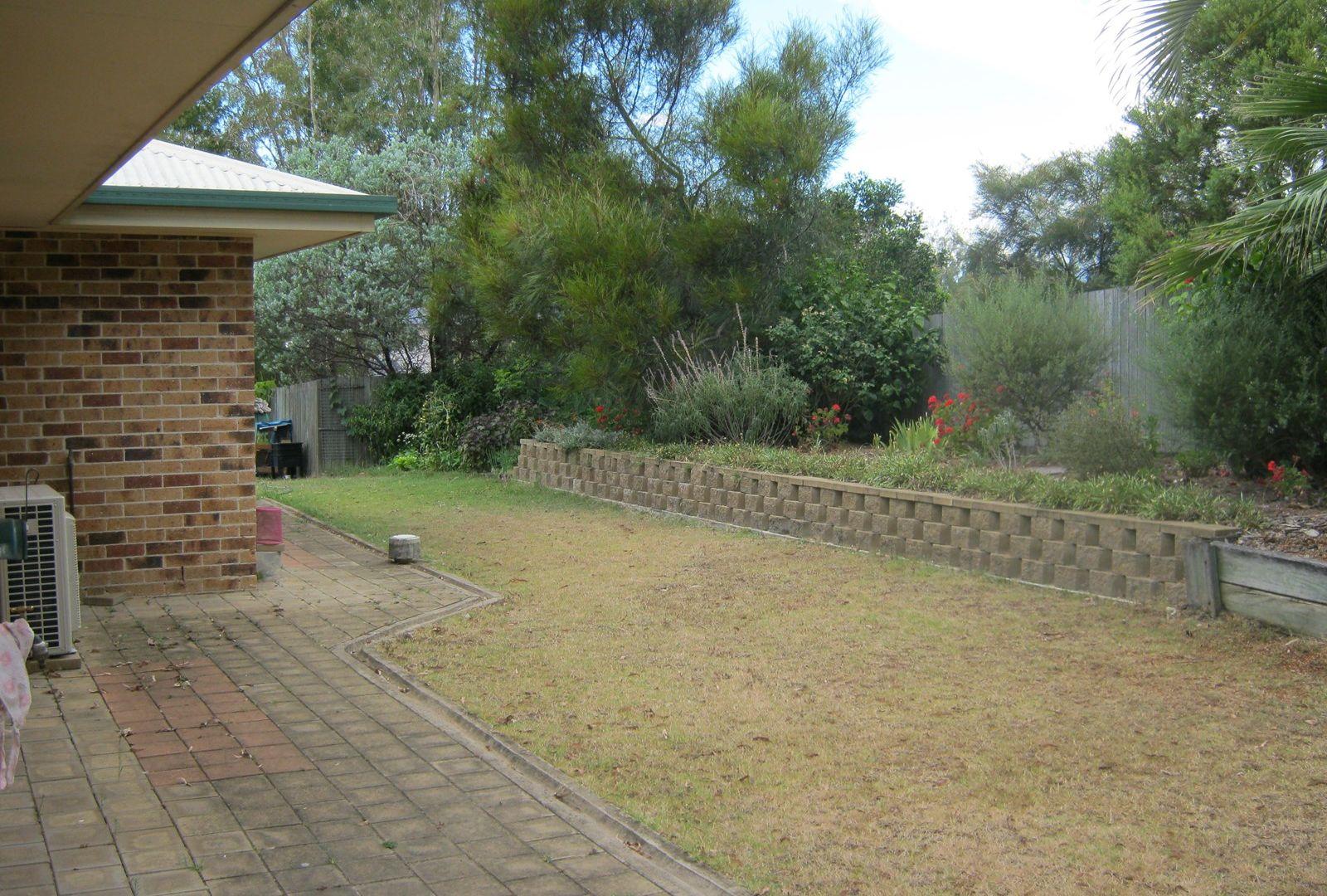 18 Tew Court, Gatton QLD 4343, Image 2