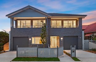 16a Consett Street, Concord West NSW 2138