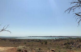 Picture of 5/105 Hill Road, Dampier WA 6713