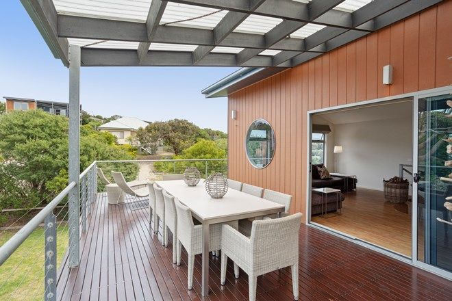 Picture of 31 Sunshine Rise, SANDY POINT VIC 3959