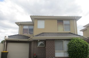 Picture of 2/24 Milford  Court, Meadow Heights VIC 3048