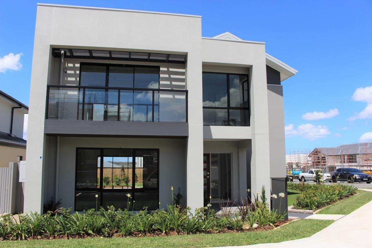 21 Boyce Street (Off Mooney Ave), Moorebank NSW 2170, Image 1