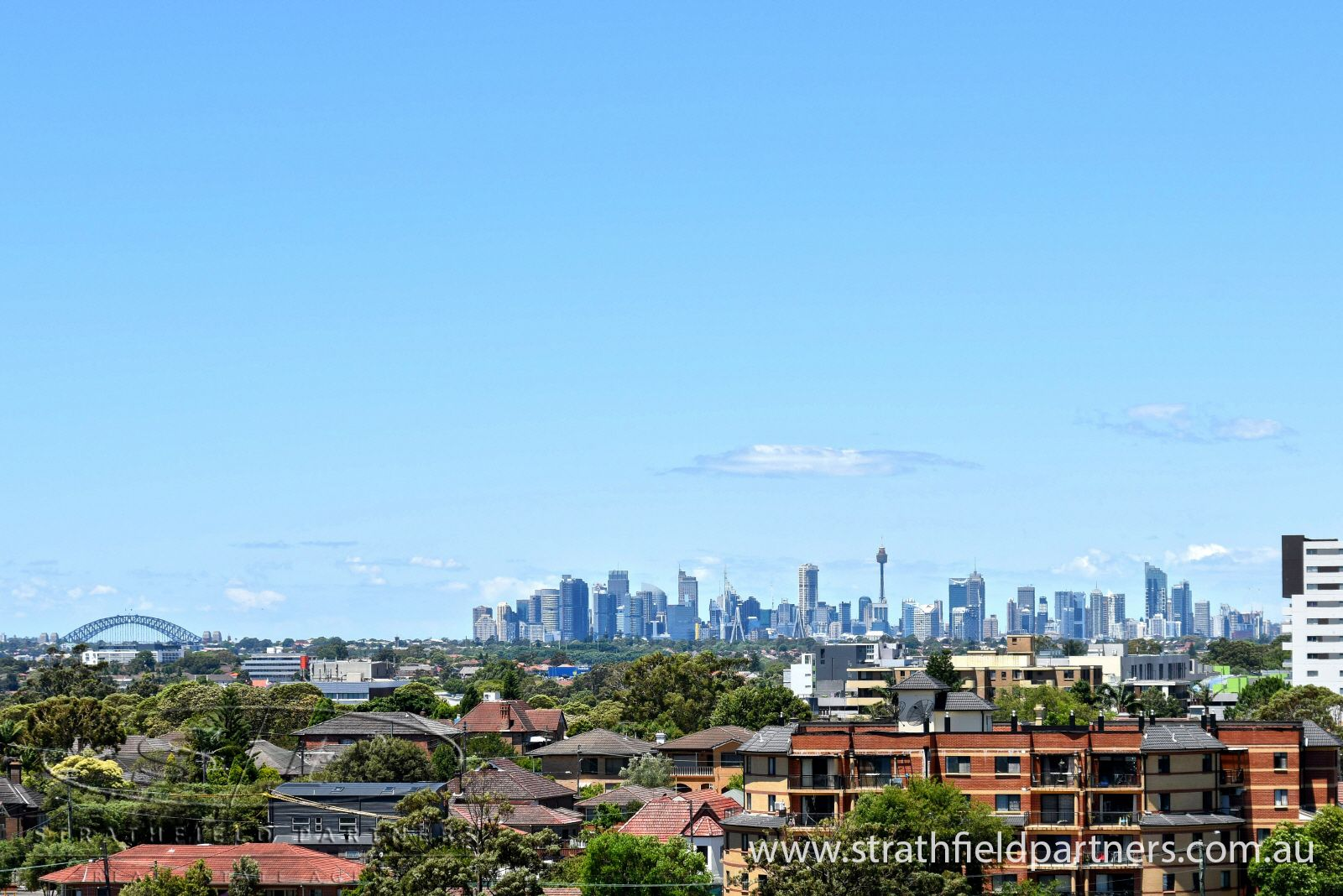 203/29 Morwick Street, Strathfield NSW 2135, Image 0