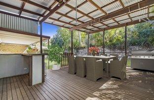 Picture of 78 Minto Crescent, Arana Hills QLD 4054