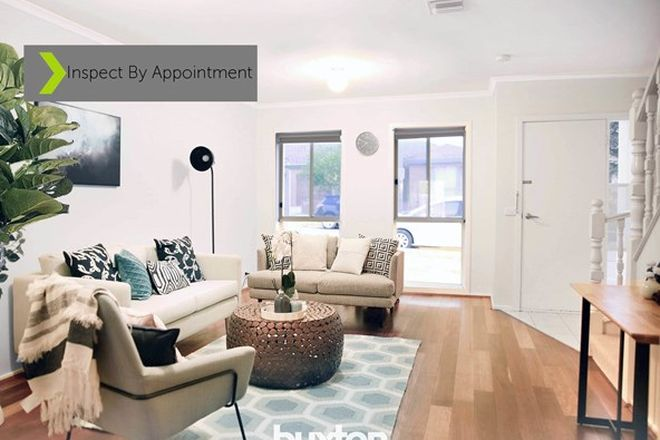 Picture of 39 Wright Street, CLAYTON VIC 3168