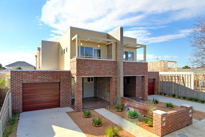 Picture of 2/42 Gordon Street, TRARALGON VIC 3844