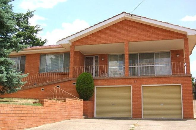 Picture of 57 Victoria Street, COOMA NSW 2630