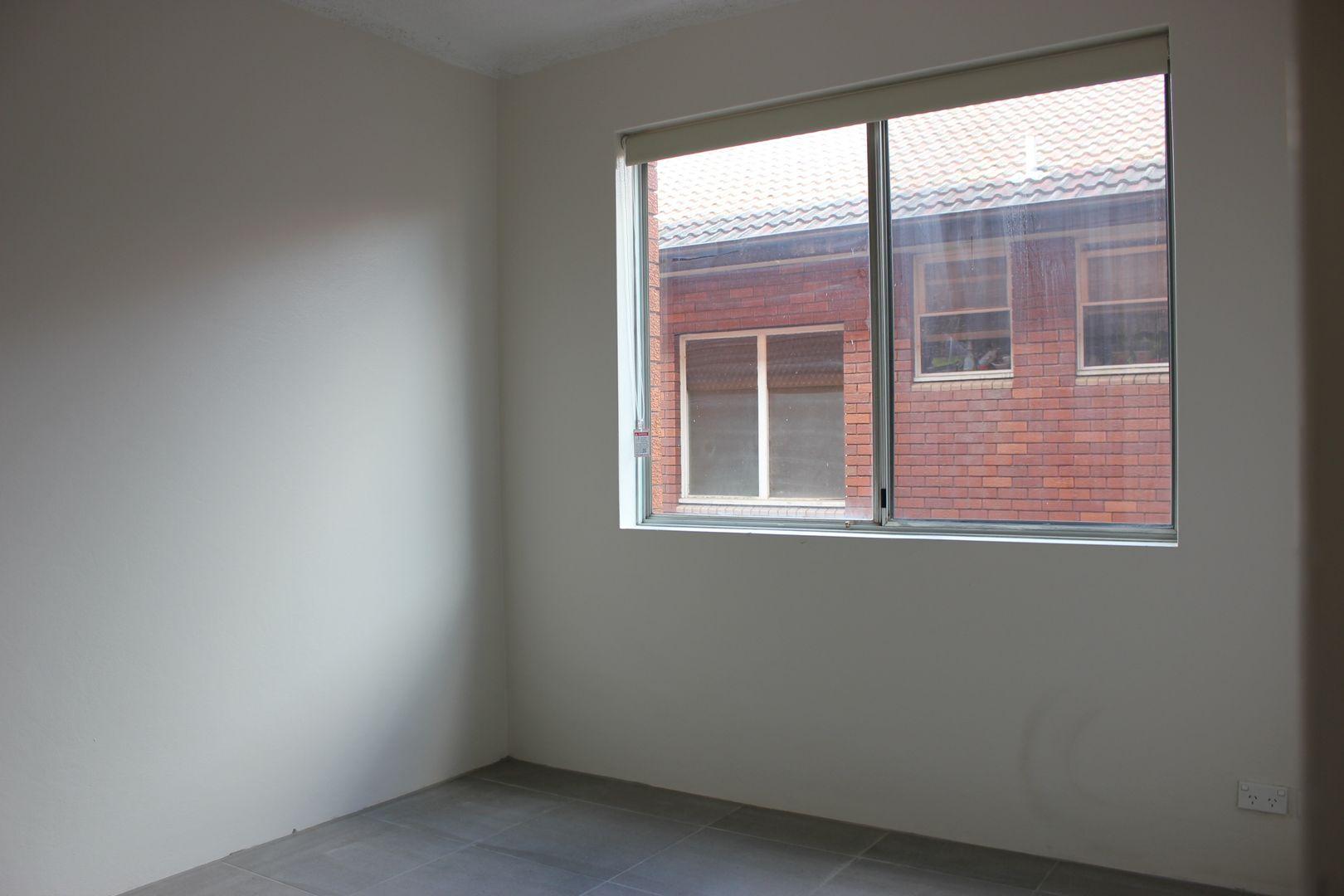 4/144 Longfield Street, Cabramatta NSW 2166, Image 1