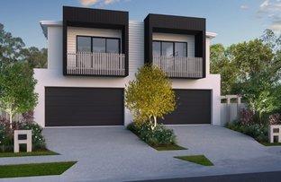 46 Bolton Street, Kirra QLD 4225