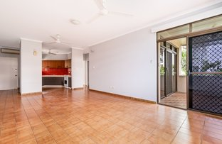 Picture of 5/46 McLachlan St, Darwin City NT 0800
