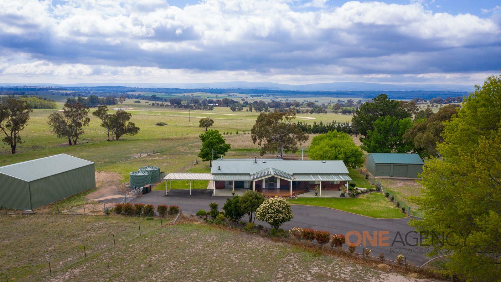 81 SPRING CLOSE, Mount Rankin NSW 2795, Image 0